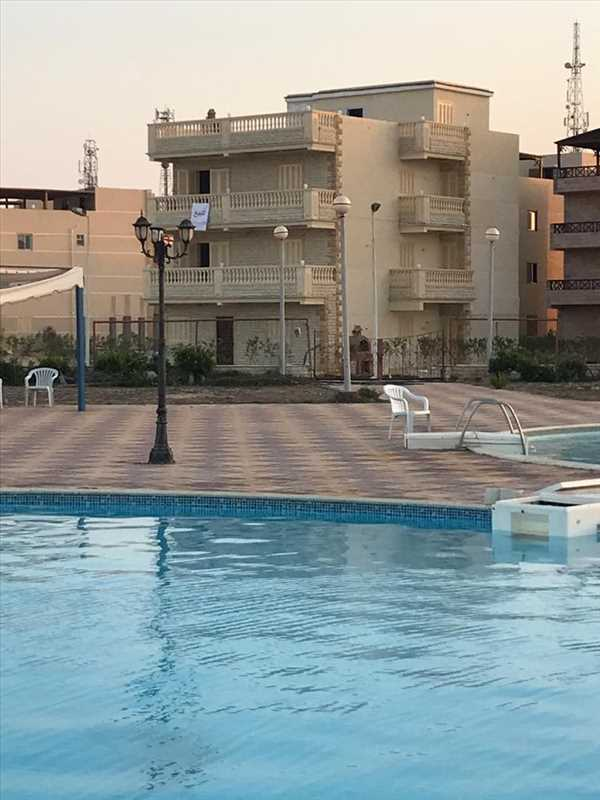 Property Villas for sale Alexandria