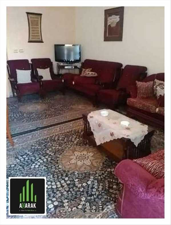 Property Apartments for Rent Giza