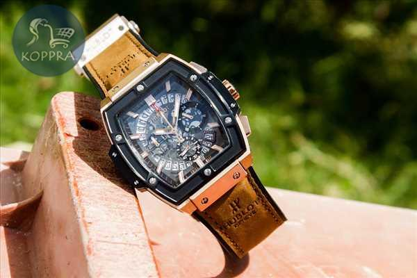 Watches other brand Cairo