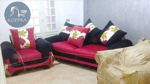 Furniture & Decor  Giza