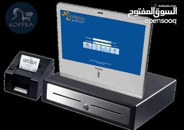 PCs Dell Giza