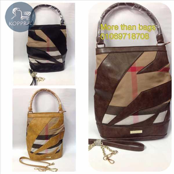 Bags & Shoes Bags Monufia