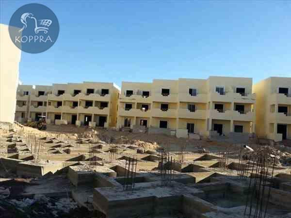 Property Apartments for sale South Sinai