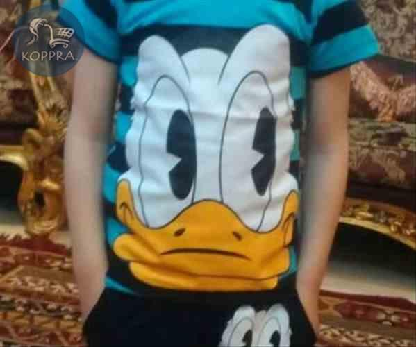 Kids Fashion  Cairo