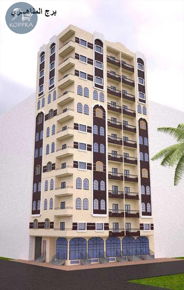 Property Apartments for sale Asyut