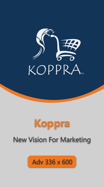 new_vision_for_marketing_koppra